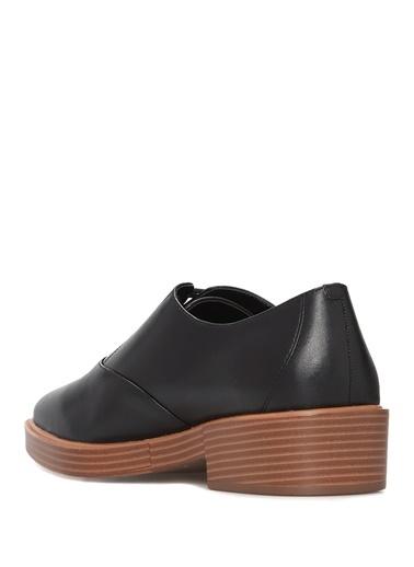 Casual Ayakkabı-Vince Camuto